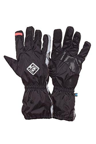 tucano-urbano-gants-pour-ecran-tactile-impermeable-et-respirante-gordon-nano-xxl-noir