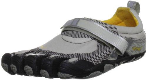 FiveFingers Mens Bikila Running Shoes
