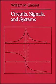 discrete time signal processing oppenheim book pdf