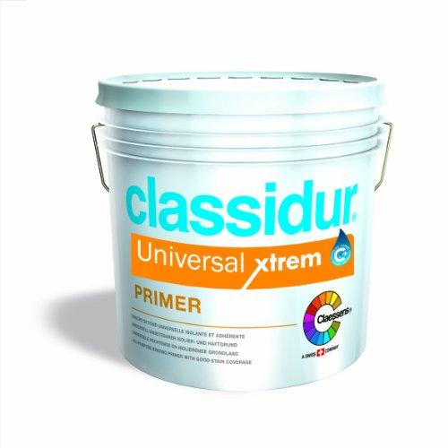 classidur-10l-universal-extreme-primer