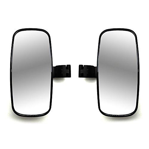 175-Clamp-Side-View-Mirror-with-Bracket-for-UTV-Polaris-RZR-800-900-1000-John-Deere-Gators