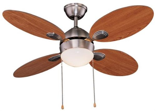 Sienna ceiling fan