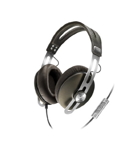 Sennheiser Momentum Over-Ear Headphone