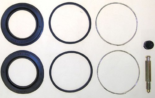 Nk 8899037 Repair Kit, Brake Calliper