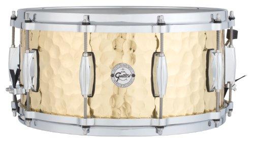 Gretsch Drums Silver Series S1-6514