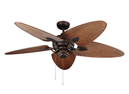 monte-carlo-peninsula-5pen56rb-indoor-outdoor-ceiling-fan