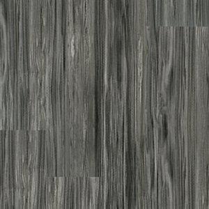 Earthwerks Aurora Plank Vinyl Flooring 8 Quot X 39 5