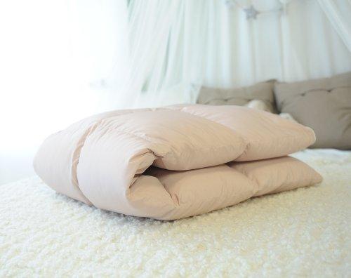 Baby Down Comforters