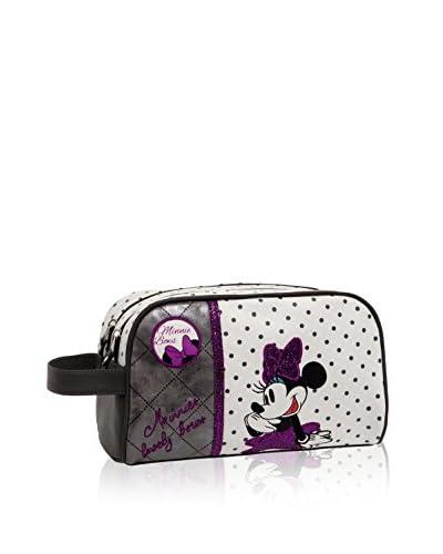 Disney Nécessaire  16 cm