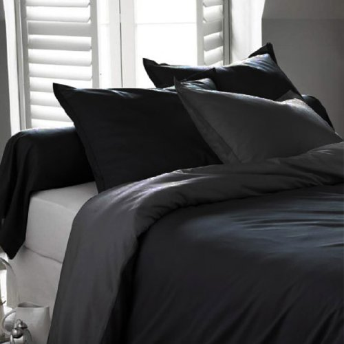 Black And White King Size Bedding 165603 front