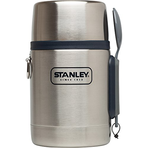 stanley-adventure-vacuum-food-jar-stainless-steel-18-oz