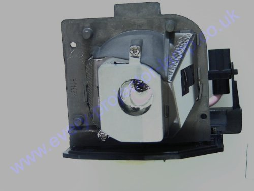 OPTOMA SP.88N01GC01 Replacement Lamp for EP727/EP721/EP726/EP720/DS309 Projectors
