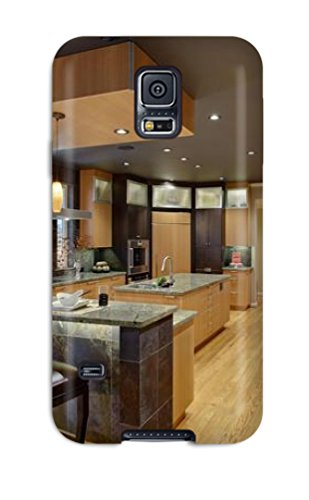 cynthiabuttss-yyeqqru6497xbpxh-case-for-galaxy-s5-with-nice-contemporary-kitchen-with-black-ceiling-