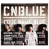 Where you are (English version)♪CNBLUE