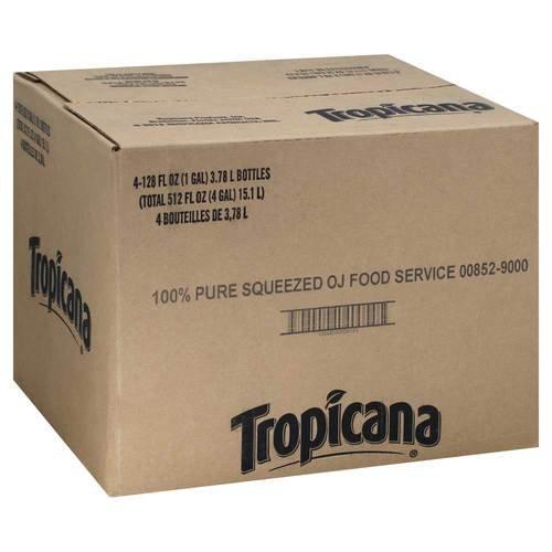 pepsico-pure-premium-100-percent-squeeze-orange-juice-128-ounce-4-per-case