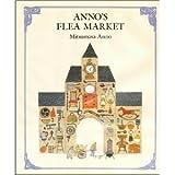 Anno's Flea Market