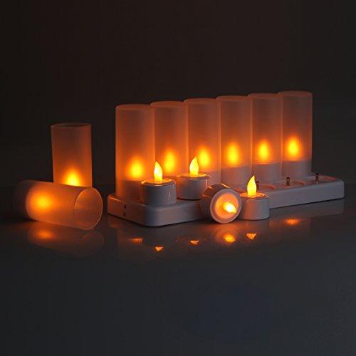 lot-de-12-bougie-rechargeable-led-lumiere-sans-flamme-the-lumiere
