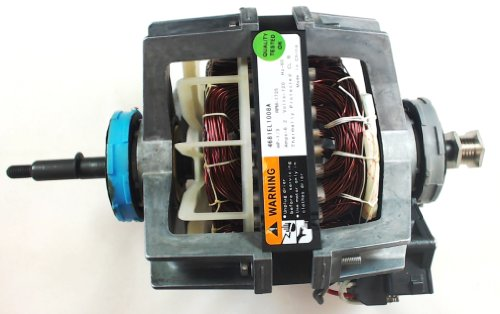 Samsung Washer Dryer Front Load front-606365