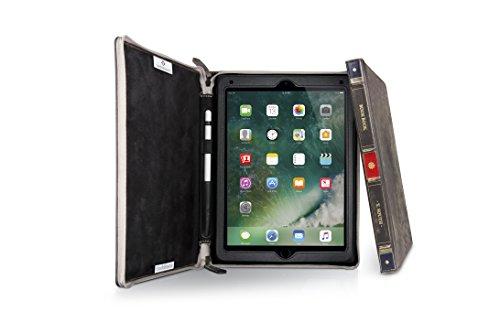 twelve-south-12-1632-bookbook-hulle-fur-apple-ipad-pro-97-zoll-braun