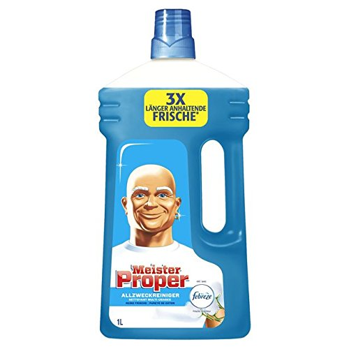 meister-proper-allzweckreiniger-reine-frische-1l-4er-pack-4-x-1-l