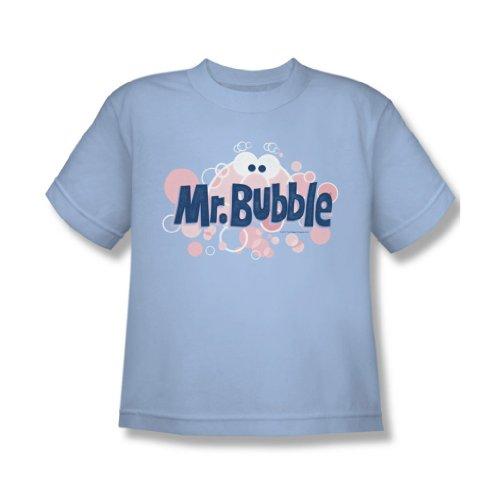 mr-bubble-ojo-de-youth-logo-camiseta-azul-azul-claro