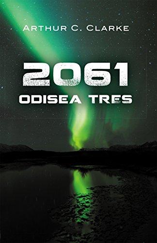 2061 - Odisea Tres