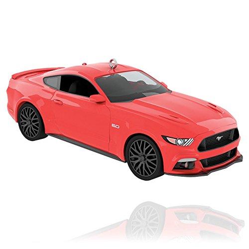 2015-ford-mustang-gt-car-ornament-2015-hallmark