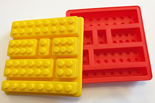 lego-bricks-silicone-mould-mold-chocolate-cake-decoration-soap-fondant-jelly-7-cavity-mould