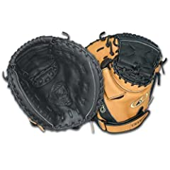 Buy Champro Softball Catcher's Mitt by Champro