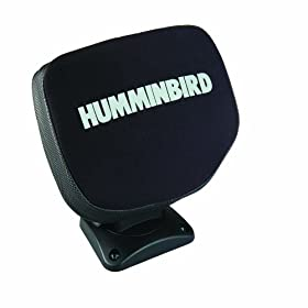 Humminbird 7800071 UC M Unit Cover