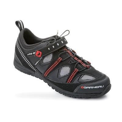 Louis Garneau 2012/13 Terra Lite Mountain Bike Shoes - 1487092