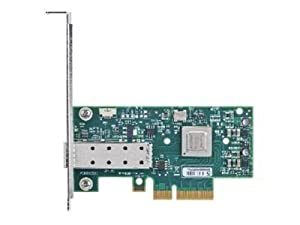 Mellanox ConnectX-3 EN MCX311A-XCAT - network adapter (MCX311A-XCAT) -