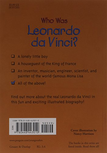 Who-Was-Leonardo-da-Vinci