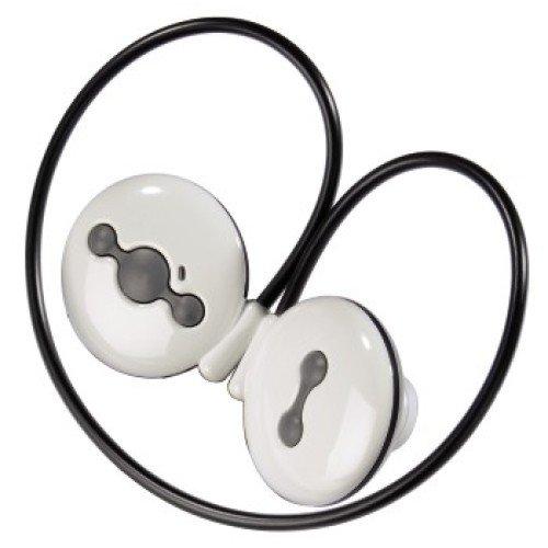 Sans fil: Hama Casque Bluetooth 2.1 pour Téléphone portable
