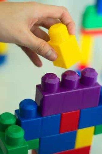 Building Blocks 03 - 30