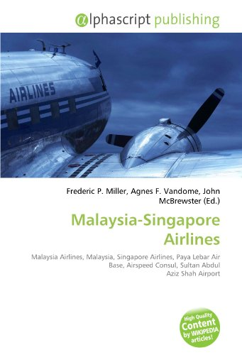 malaysia-singapore-airlines-malaysia-airlines-malaysia-singapore-airlines-paya-lebar-air-base-airspe