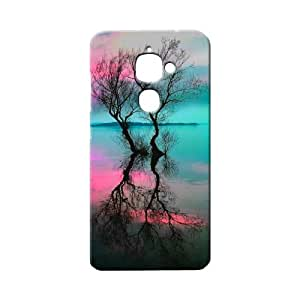 G-STAR Designer Printed Back Case cover for LeEco Le 2 / LeEco Le 2 Pro G3712