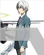 革命機ヴァルヴレイヴ 2【イベントチケット優先販売申込券封入】(完全生産限定版) [Blu-ray]