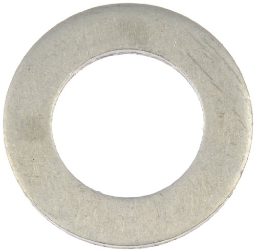 Dorman 65292 Aluminum Oil Drain Plug Gasket, Pack of 4 (Ford Oil Drain Plug compare prices)