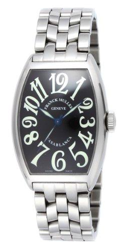 franck-muller-casablanca-black-dial-automatic-winding-5850-co-blk-mens-watch