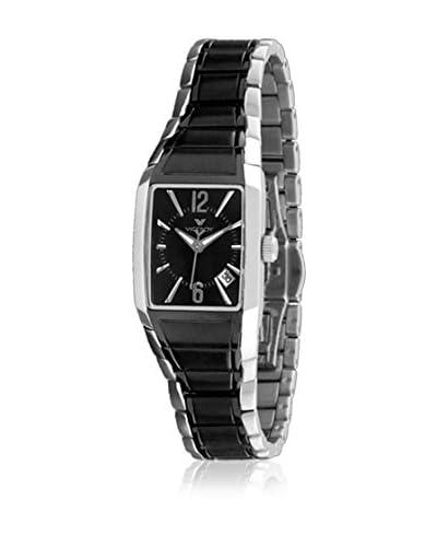 Viceroy Reloj 47300-99