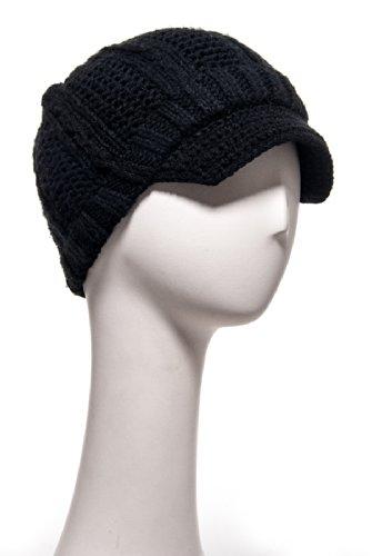 Goorin Bros. Unisex Urkel Casual Beanie Hat