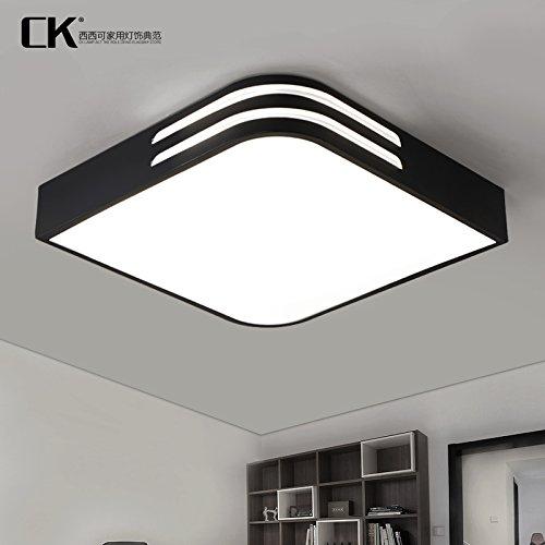 dkrfj-il-soggiorno-con-semplice-e-moderna-luce-rettangolare-lampada-da-soffitto-luci-studio-creativo