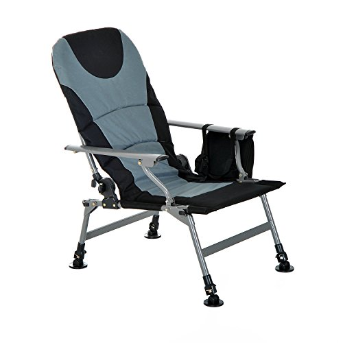Top Best 5 Fishing Chair For Sale 2016 Product Sports