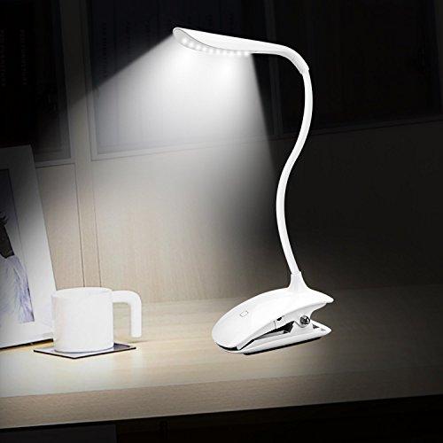 desk-lamp-hometek-table-lamps-clip-on-desk-lamps-flexible-clamp-lamps-touch-sensitive-bedside-table-