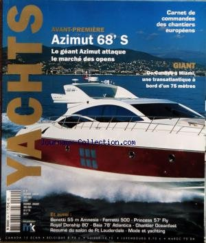 yachts-no-94-du-01-12-2003-azimut-68-s-carnet-de-commandes-des-chantiers-europeens-de-cannes-a-miami