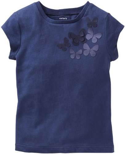 Newborn Clothing For Boys front-1075472