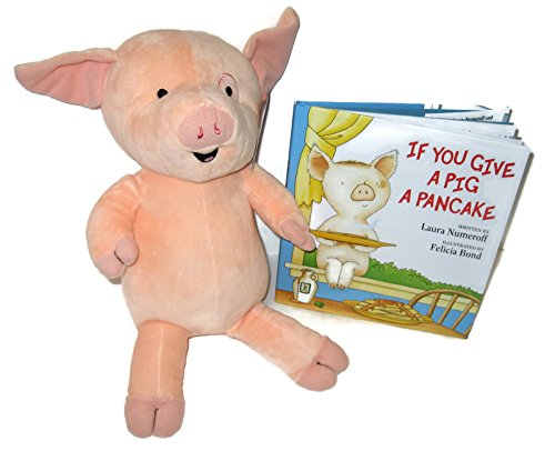 Velveteen Rabbit Plush Toy And Hardcover Book Gift Set Price In