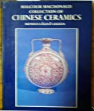 img - for A descriptive and illustrated catalogue of the Malcolm Macdonald collection of Chinese ceramics in the Gulbenkian Museum of Oriental Art and Archaeology, School of Oriental Studies, University of Durham, book / textbook / text book