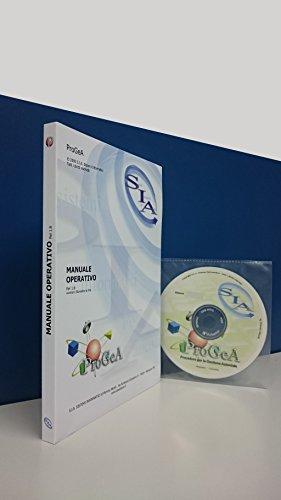 progea-software-gestionale-magazzino-fatturazione-contabilita